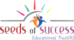 Seeds of success Educational trust
